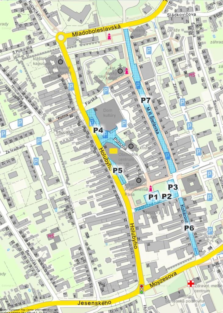 mapa-parkovanie_v_centre2013-big